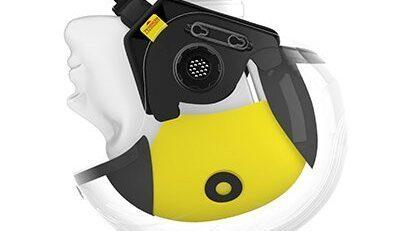스윗프로텍션 스키 MIPS 헬멧 테크