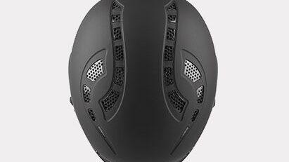 스윗프로텍션 이그나이터 헬멧