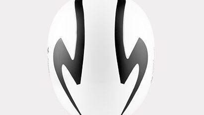 스윗프로텍션 볼라타 스키 헬멧