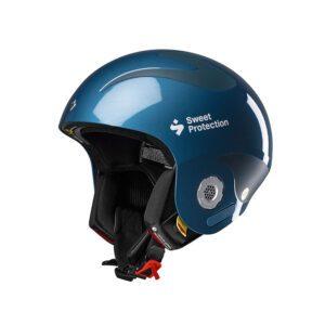 스윗프로텍션 스키 볼라타 MIPS 헬멧