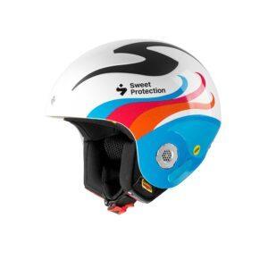 스윗프로텍션 스키 볼라타 MIPS TE W 헬멧