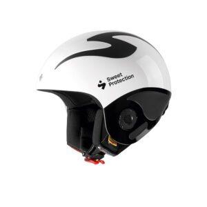 스윗프로텍션 스키 볼라타 헬멧