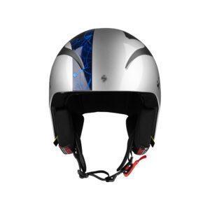 스윗프로텍션 스키 볼라타 MIPS 스빈달 헬멧