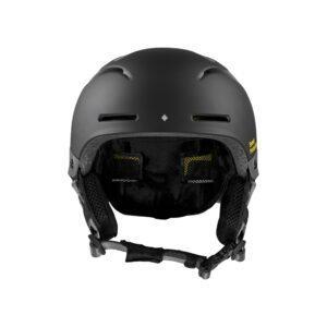 스윗프로텍션 스키 블라스터 II MIPS JR 헬멧
