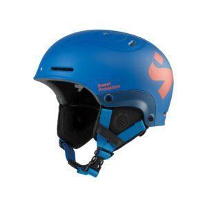 스윗프로텍션 스키 블라스터 II JR 헬멧