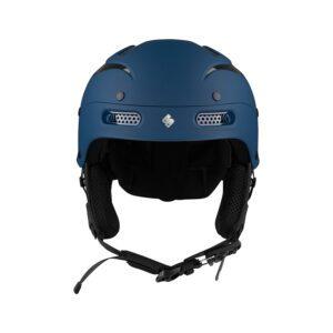 스윗프로텍션 스키 트루퍼 II MIPS 헬멧