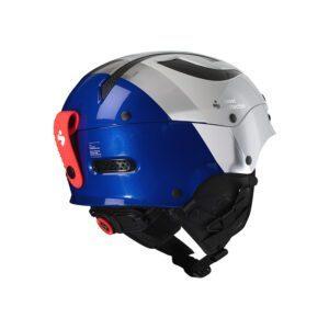 스윗프로텍션 스키 트루퍼 II SL MIPS TE 헬멧
