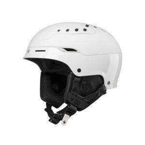 스윗프로텍션 스위쳐 스키 헬멧
