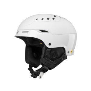 스윗프로텍션 스위쳐 mips 스키 헬멧