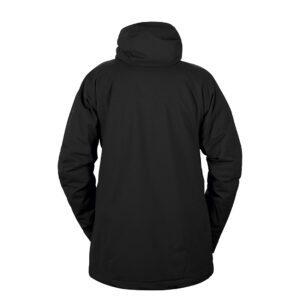 스윗프로텍션 스키 살베이션 DryZeal Ins 자켓