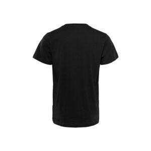 체이서 로고 티셔츠