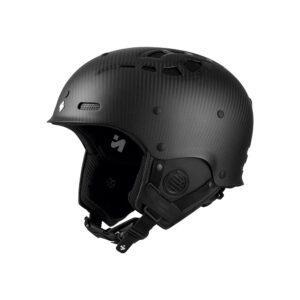 그림니르 II MIPS TE 헬멧