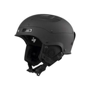 트루퍼 II 헬멧