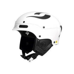 트루퍼 II MIPS 헬멧