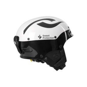 트루퍼 II SL MIPS 헬멧