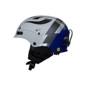 트루퍼 II SL MIPS TE 헬멧