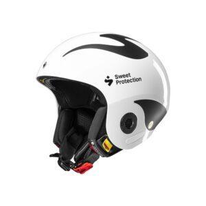 볼라타 MIPS 헬멧