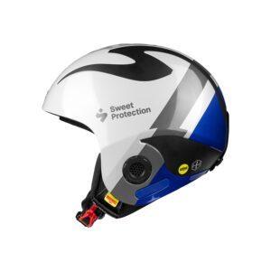 볼라타 MIPS TE 헬멧