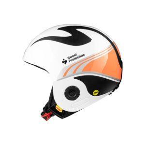볼라타 MIPS TE W 헬멧