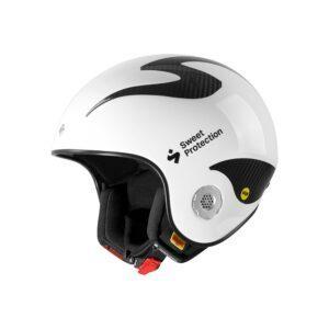 볼라타 WC 카본 MIPS 헬멧