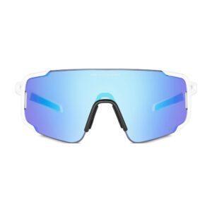 로닌 RIG Reflect 선글라스