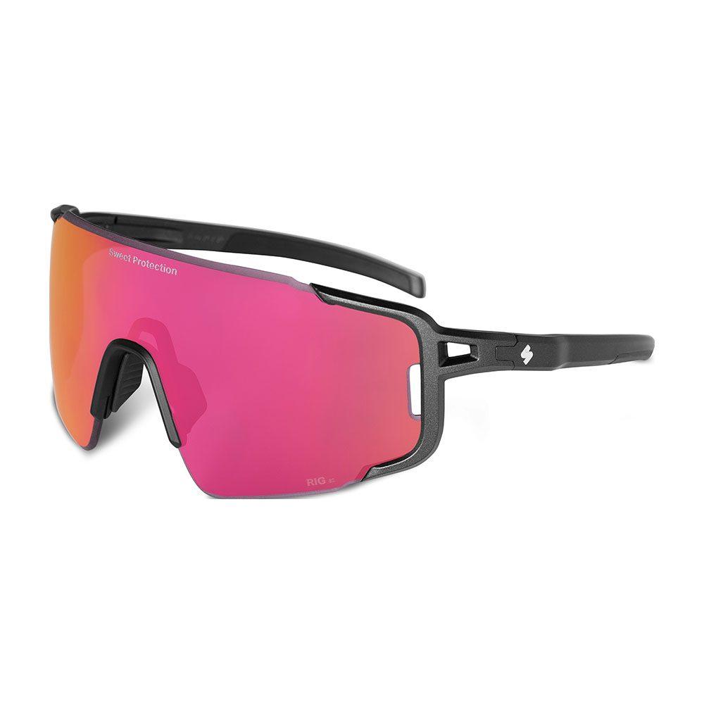 로닌 MAX RIG Reflect 선글라스