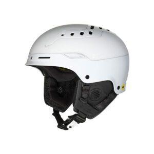 스위쳐 MIPS 헬멧