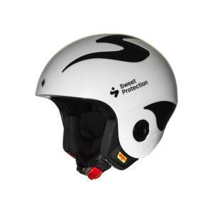 볼라타 헬멧