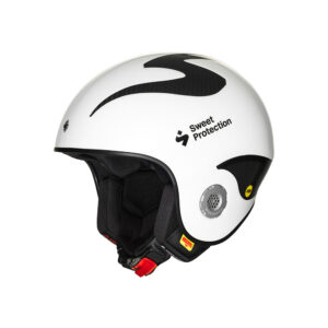 볼라타 월드컵 카본 MIPS 헬멧