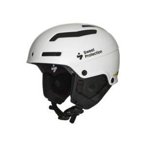 트루퍼 2Vi MIPS 헬멧