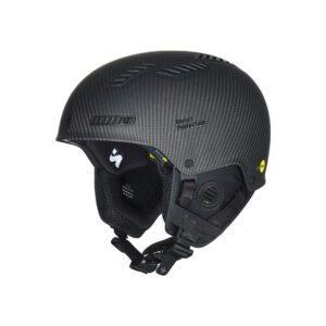 그림니르 2Vi MIPS 헬멧