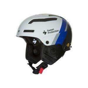 트루퍼 2Vi MIPS SL TE 헬멧